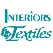 Interiors & Textiles's photo