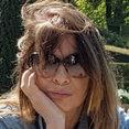 nadya sawney interiors's profile photo
