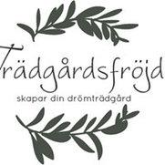 Trädgårdsfröjd, trädgårdsdesign i Ängelholms foto