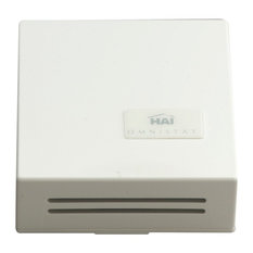 Leviton 31A00-7 Extended Range Indoor, Outdoor Temperature Sensors