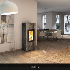 CB stone-tec GmbH - Woringen, DE 87789