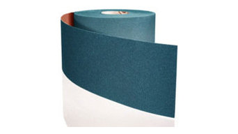 Sandpaper Products