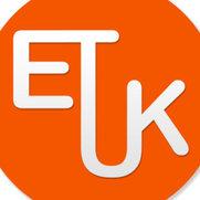 Electro Technical UK's photo