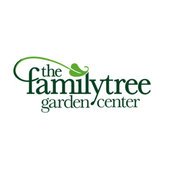 The Family Tree Garden Center