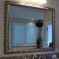 Foto de perfil de The Mirror Gallery, Kitchen and Bathroom Showroom