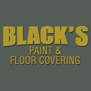 Black's Paint & Floor Covering's photo