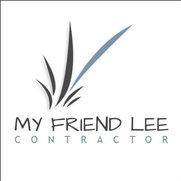 My Friend Lee Contractor's photo