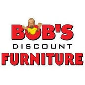Bob 39 S Discount Furniture Furniture Accessories Reviews Past Projects Photos Houzz
