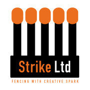 Strike Fencing Ltd's photo