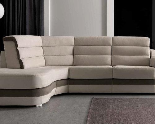 15 idee per divani letto trasformabili con materasso