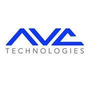 Foto de AVC Technologies