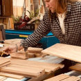 Taylor Made Cabinets, Leominster MA's profile photo