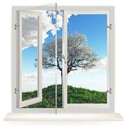 EuroGlazing Retrofit Double Glazing's photo