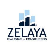 Foto de Zelaya Properties LLC