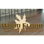 Wood Floor Solutions & Design's photo