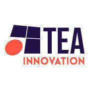 Photo de Tea Innovation