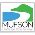 Mufson Landscape, Pool & Design's profile photo
