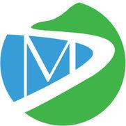 Mufson Landscape, Pool & Design's photo