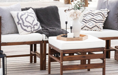 Up to 50% Off the Ultimate Outdoor Sale