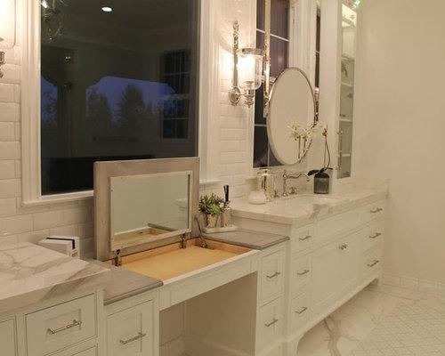 SaveEmail. Bathroom Remodel  Ladera Ranch