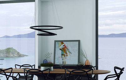 Simple Shop Houzz Chandeliers With Free Shipping