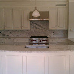 Ultimate stone marble granite fabrication llc bridgeport for Kitchen design 06606