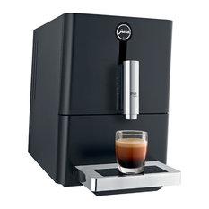 Jura Ena Micro Coffee Maker