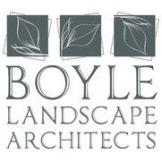 BOYLE Landscape Architects's photo