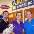 Hutchins Garage Doors's profile photo