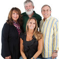 American Gallery Homes's profile photo