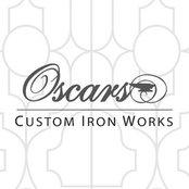 Oscar's Custom Iron Works of San Antonio's photo