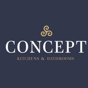 Concept Kitchens and Bathrooms's photo
