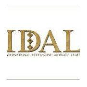 Foto de IDAL-International Decorative Artisans League