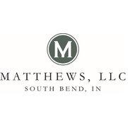 Matthews LLC's photo