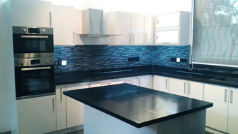 Best 15 Cabinetry And Cabinet Makers In Panadura Western Province Sri Lanka Houzz