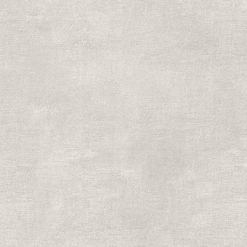 Fly Zone Fiber Porcelain Tile Series - Bianco 12x12 - Wall And Floor Tile