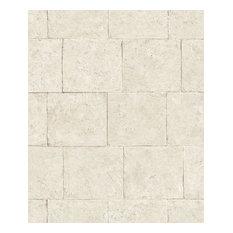 Stone Wallpaper For Accent Wall - J93207 Kaleidoscope Wallpaper, 3 Rolls