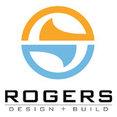 Rogers Design Build's profile photo