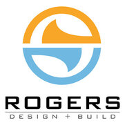 Rogers Design Build's photo