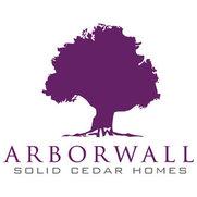 Arborwall Solid Cedar Homes's photo