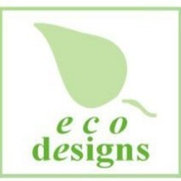 Eco Designs's photo