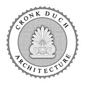 Cronk Duch Architecture's photo