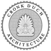 Cronk Duch Architecture's photo