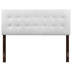 Transitional Headboards by Brady Furniture Industries