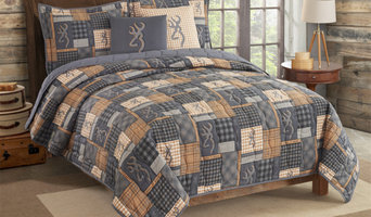 Browning & True Grit Quilts