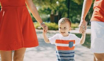 CHILD CARE ADELAIDE
