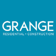 Grange Residential & Construction's photo