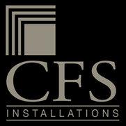 Contractors Flooring Supply's photo