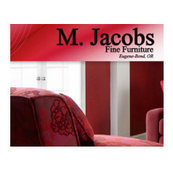 Jacobs M Fine Furniture