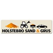 Holstebro Sand & Gruss billede